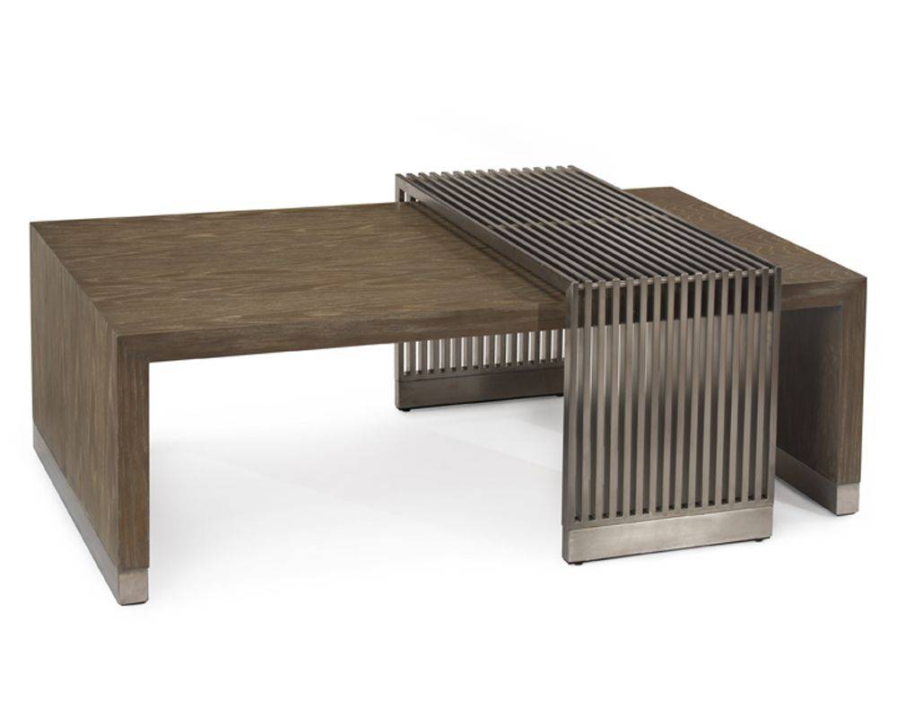 Luxe Cocktail Table - Cocktail - Tables - Furniture - Our Products