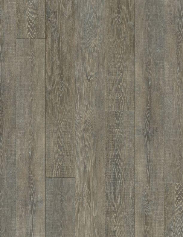 Usfloors Coretec Plus Hd Dusk Contempo Oak 50lvr631 Coretec Plus Flooring Us Floors Coretec
