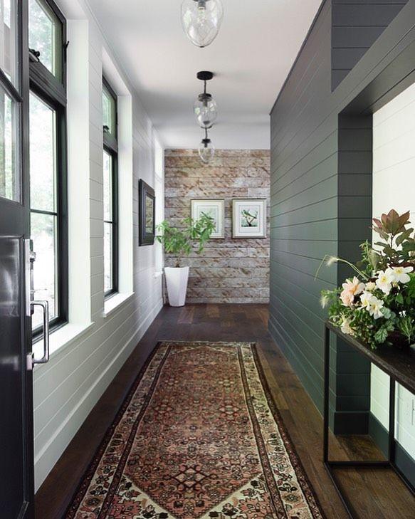 Kimberlee Marie Interiors- Mercer Island Modern Farmhouse