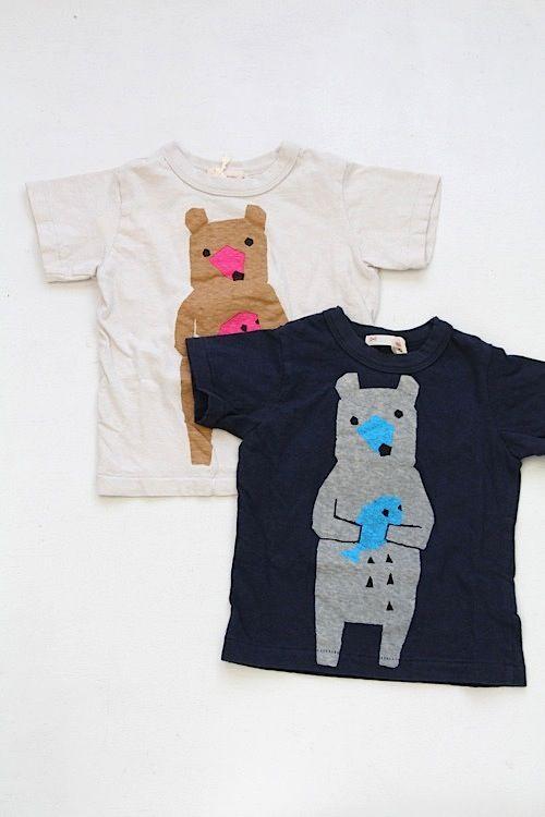 adba7fefa3d6a 東京都練馬区にある子供服や雑貨のお店
