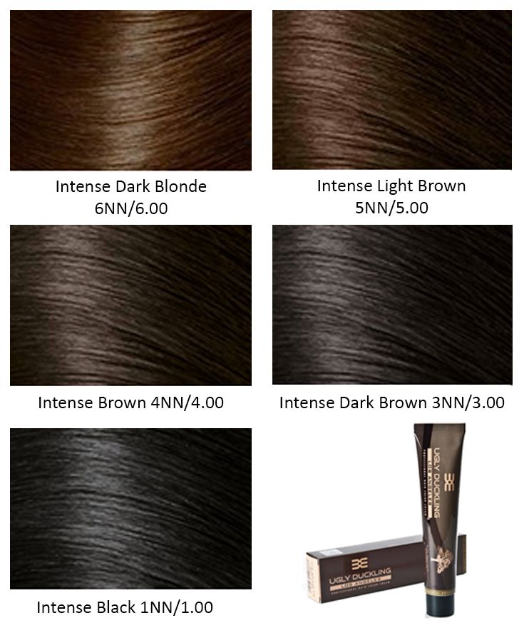 Extra Coverage Hair Color Chart Pinterest Argan Oil And Hair