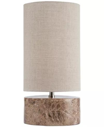 510 Design Urban Habitat Allston Table Lamp Reviews All Lighting Home Decor Macy S Urban Habitat Lamp Table Lamp