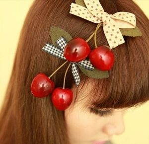 #cherry