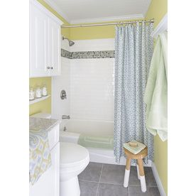 Famous 12X12 Ceramic Floor Tile Tiny 12X12 Cork Floor Tiles Clean 12X24 Floor Tile Designs 18 X 18 Floor Tile Young 2 X 4 Ceiling Tiles Gray4 Inch Ceramic Tile Home Depot Shop American Olean Profiles 100 Pack Ice White Gloss Ceramic Wall ..