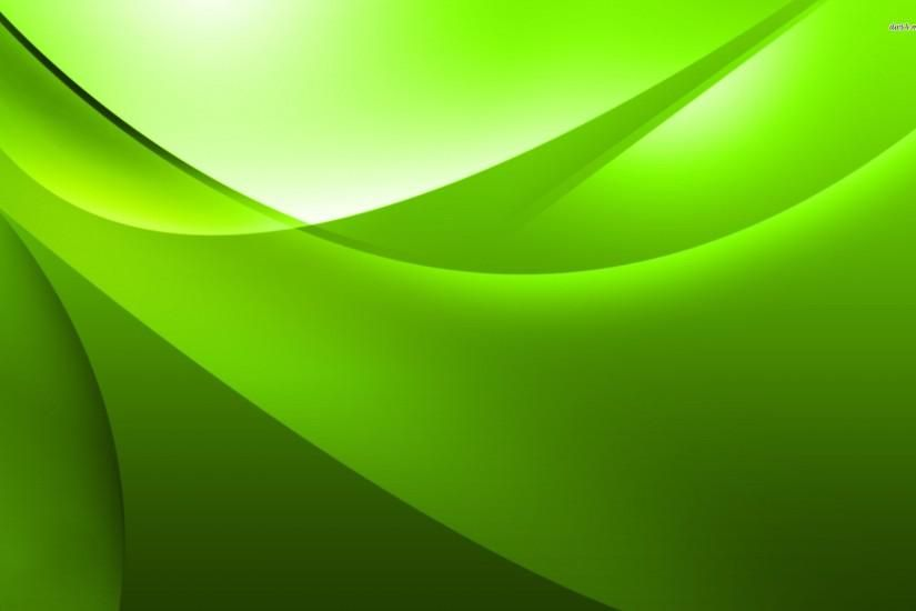 Colorful Translucent Silk Curves Wallpaper Wallpaper Wide Hd Abstract Wallpaper Creative Graphics Green Wallpaper Hd wallpapers 1920x1080 light green