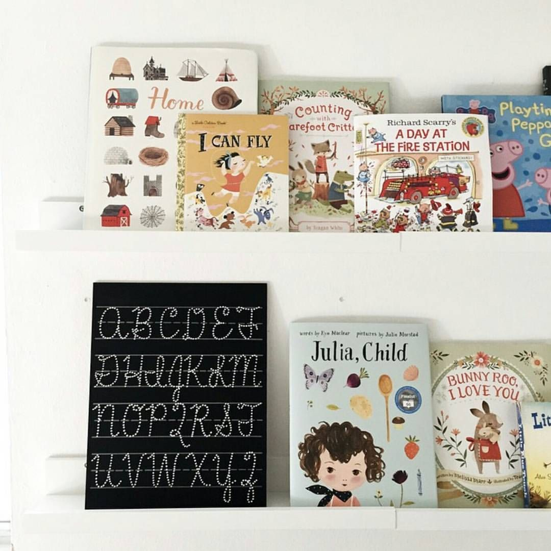 Pin On Books Children S