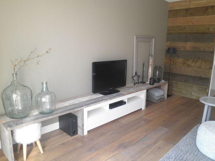 Vt Wonen Tv Meubel.Afbeeldingsresultaat Voor Vt Wonen Wandmeubel Huis