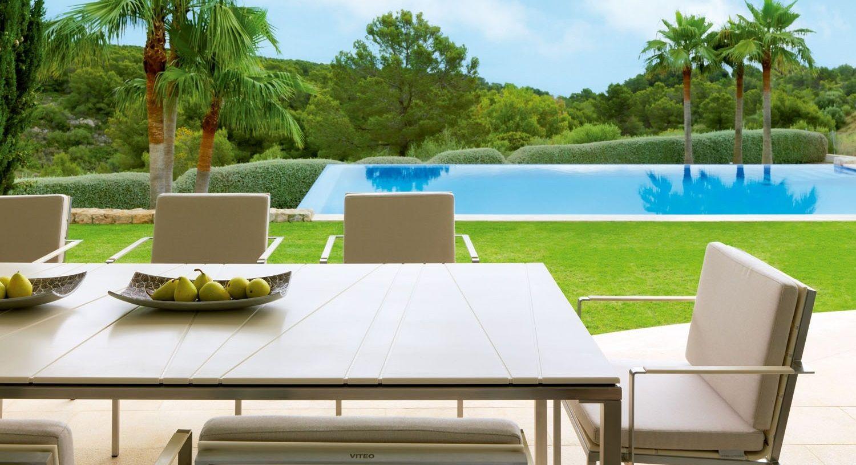Muebles hipercor obtenga ideas dise o de muebles para su for Rebajas mobiliario jardin