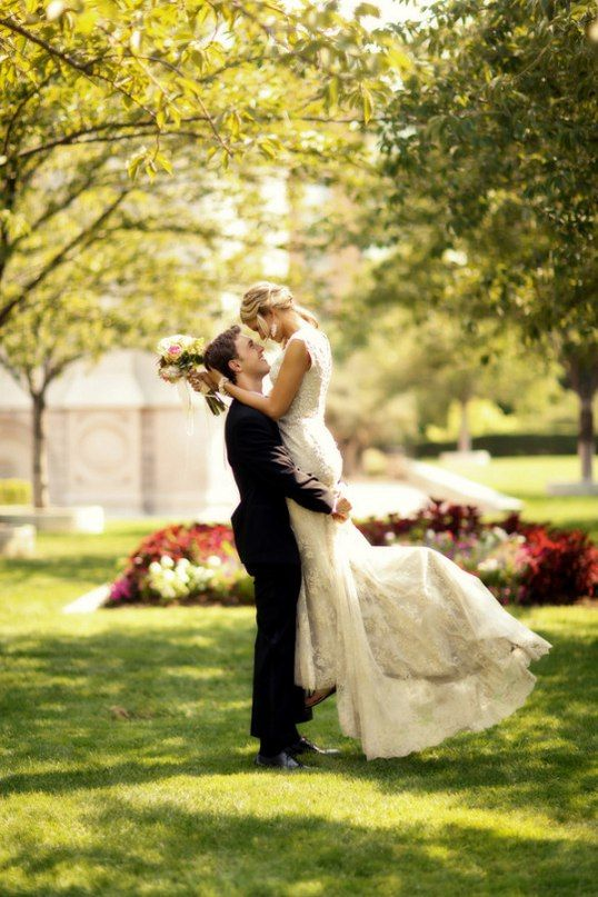 pin by leo faya on �о�о pinterest wedding wedding