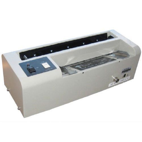 Dfg Gc300 Electric Business Card Finisher Business Card Cutter Business Cards Cards