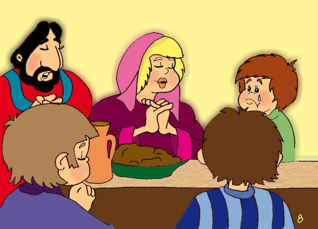Pregacoes E Pecas Para Culto Infantil Com Imagens Infantil