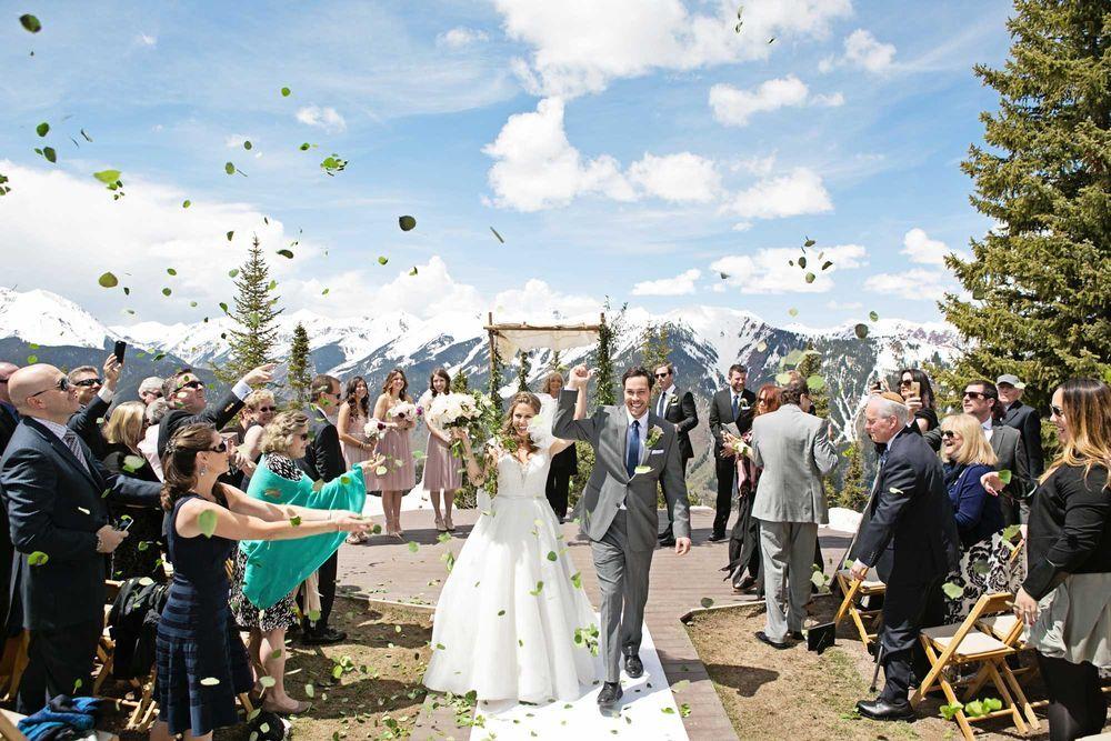 Affordable Destination Wedding Venues Destination