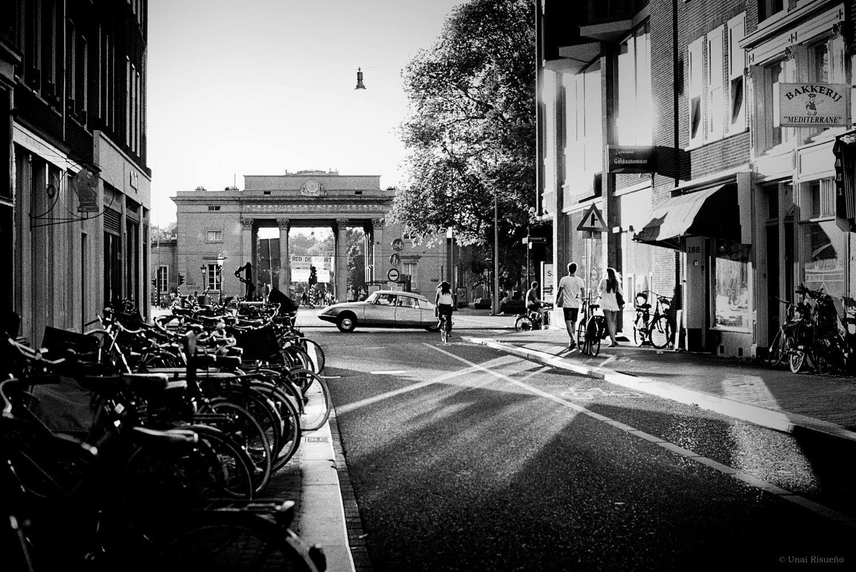 #Haarlemmerplein #Haarlemmerdijk foto: @risuenophotography |  Inspiration | The Collection One |  #thecollectionone | www.thecollectionone.com