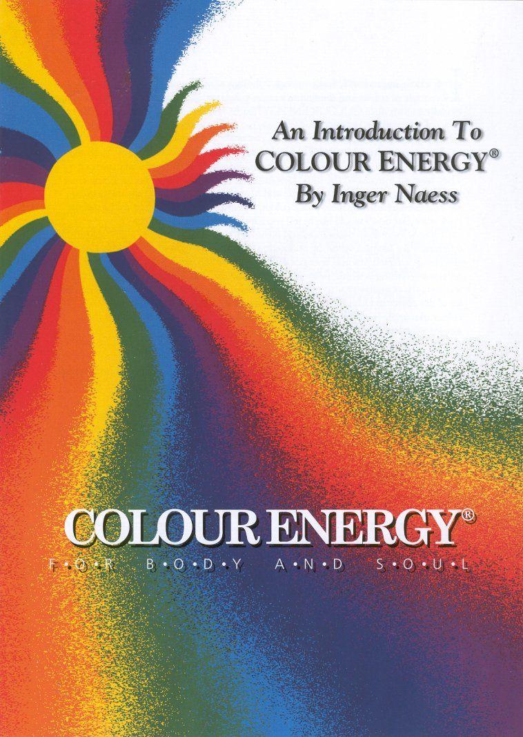 Colour therapy for fibromyalgia - Colour Therapy For Fibromyalgia 8