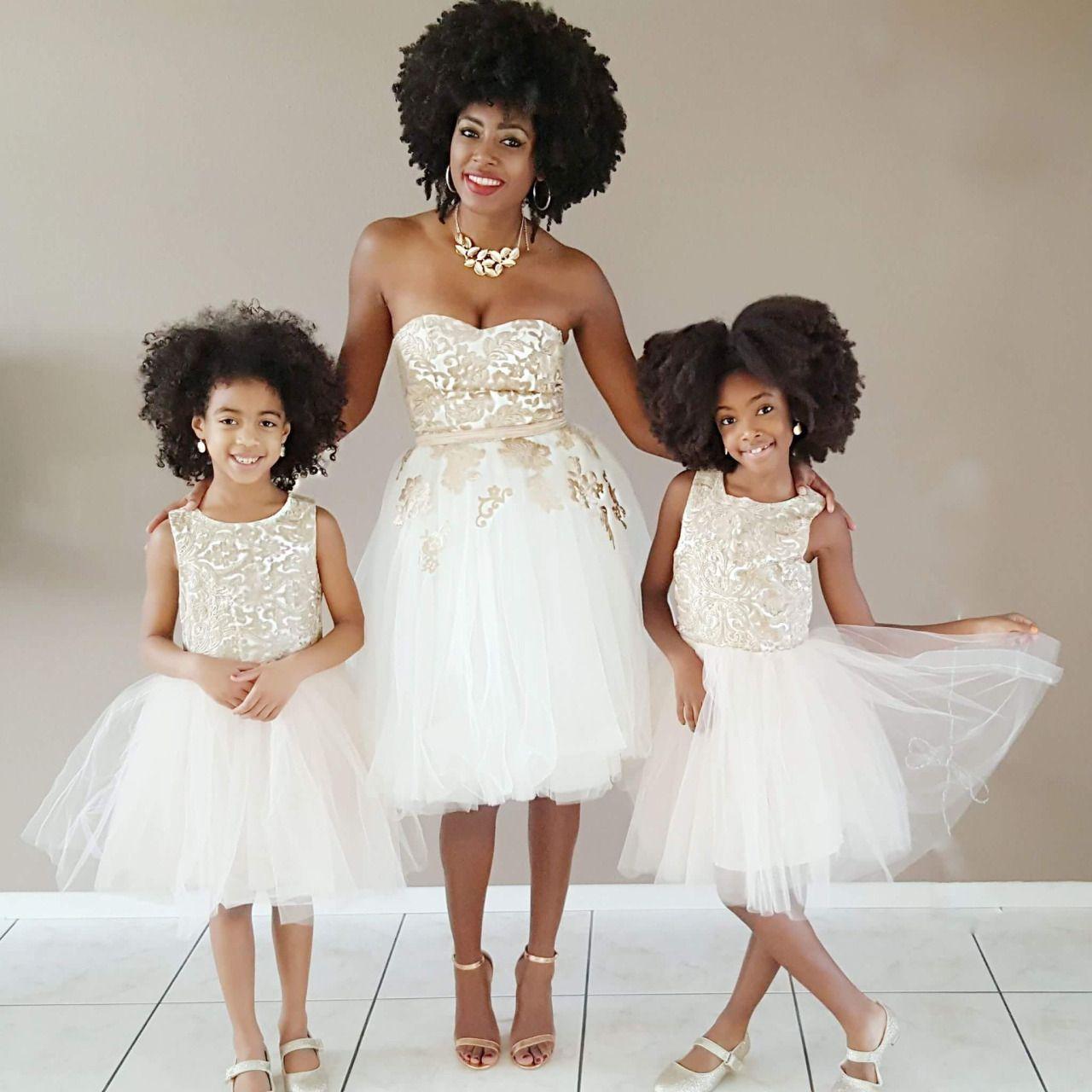 "lady-loc: "" Palm roll "" ♥♥   #Celebrate: Maternal Bond   Pinterest"