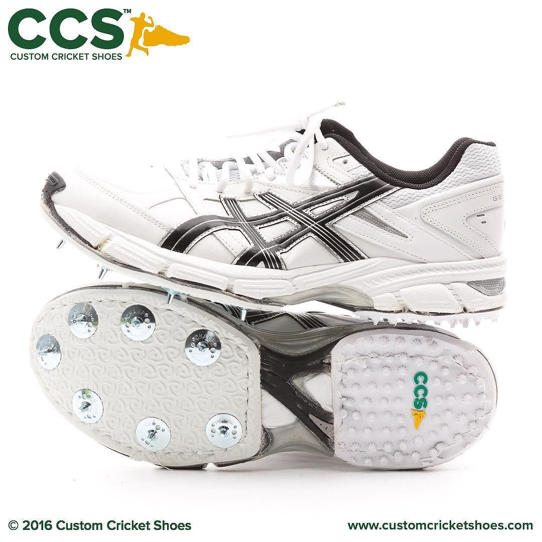 Batting Spikes For Marcusstoinis Let Us Know When They Ve Arrived Fella Shoes Baby Shoes Asics Sneaker