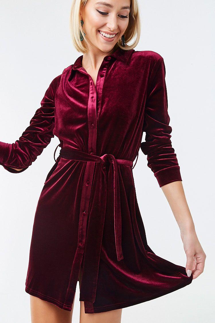 Long Sleeve Dress Long Dress Casual Dresses [ 1125 x 750 Pixel ]