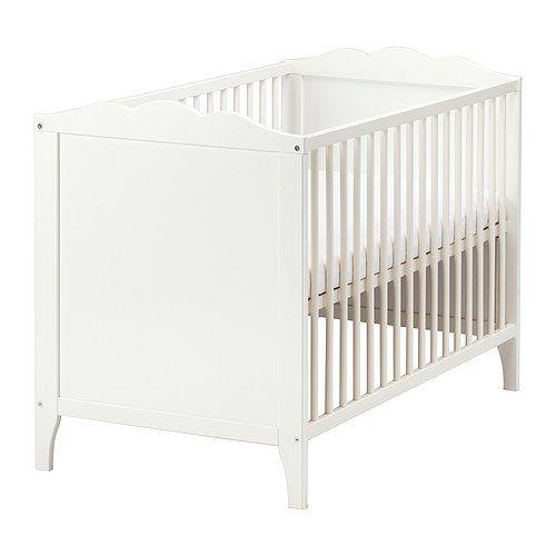 Mobilier Et Decoration Interieur Et Exterieur Lit Bebe Ikea