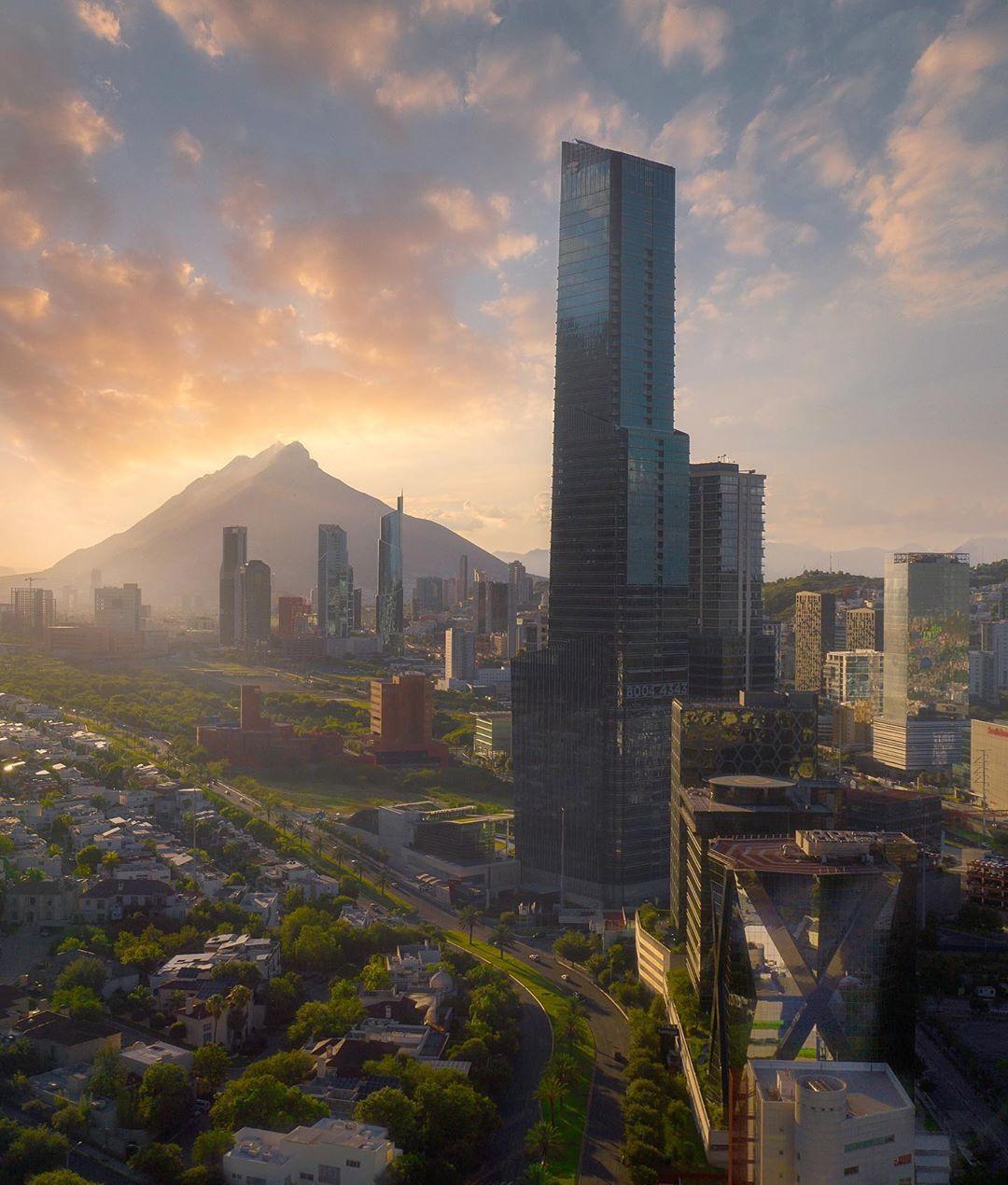 28 Monterrey, N.L I'eńor! ideas in 2021 | monterrey, mexico, holidays to  mexico