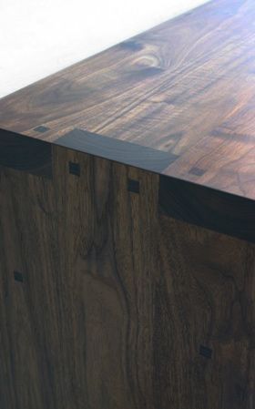 Table from BDDW