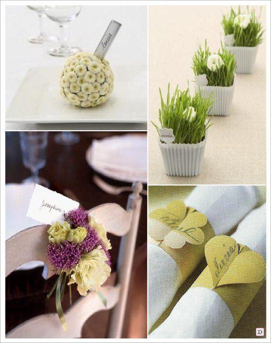 mariage papillon marque place pot herbe chat bouquet boule fleurs mariage pinterest. Black Bedroom Furniture Sets. Home Design Ideas