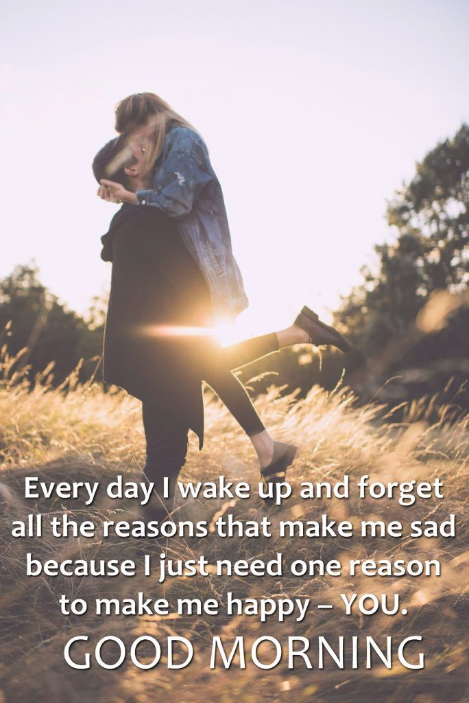 Good Morning Love Images For Girlfriend Kzee Quotes Pinterest