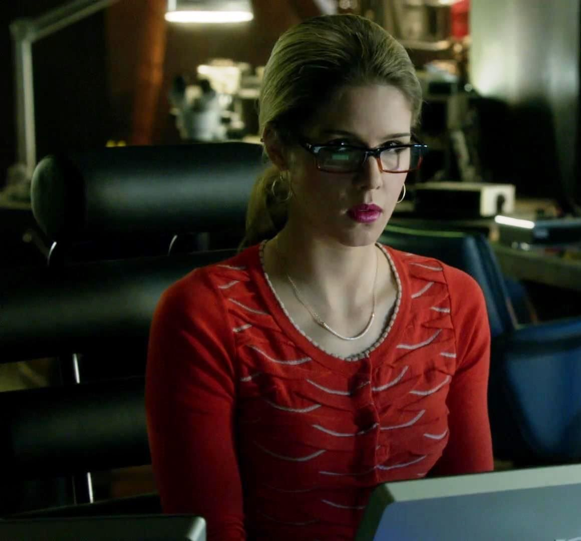 felicity dating site Even after diggle & felicity brought him back from the island, he refused to be the   and want to support the blog, please visit my rodan + fields website.