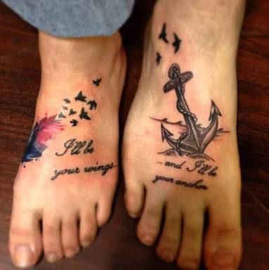 Brother And Sister Symbols Google Search Tattoos Pinterest