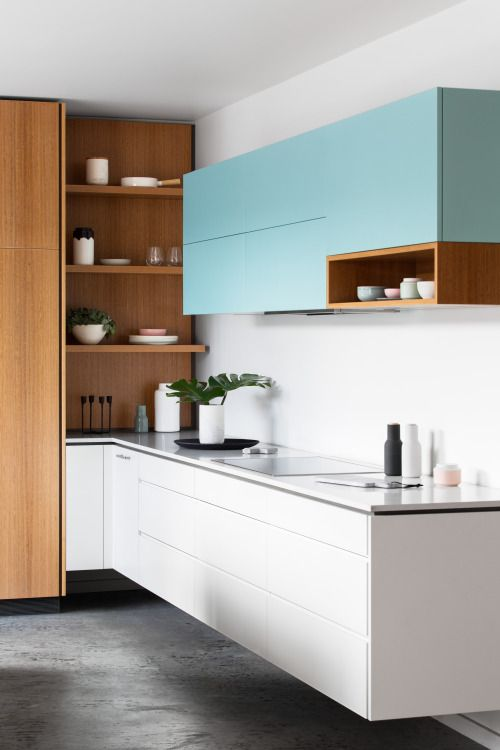 Pin von tamar heath auf Kitchens   Pinterest   Neue küche ...