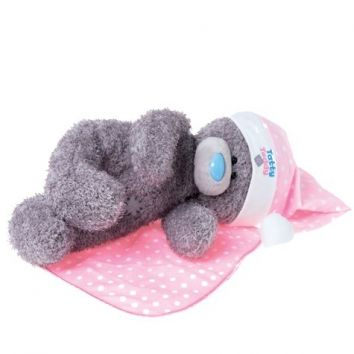 Google Image Result for http://metoyougifts.com/images/sized/images/uploads/products/sleep_tight_tatty_teddy_bear-354x354.jpeg