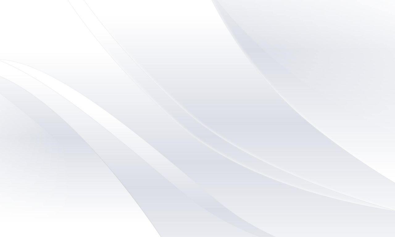 Fondos Abstractos Color Blanco Para Fondo De Pantalla En Hd 1 Hd Wallpapers Fondo Blanco Liso Tapiz Blanco Fondo Blanco