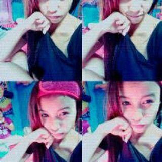 #beauty #cantik #mahasiswi  #indonesia #igo  #like4like #follow #follow4follow by vergi_lolita