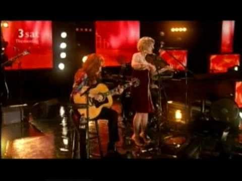Bonnie Raitt and Alison Krauss - Papa Come Quick | Songs