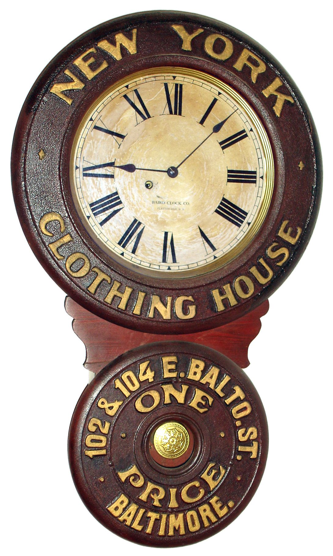 Cool Cuckoo Clocks Antique Clock Details Antique American Clocks Clock