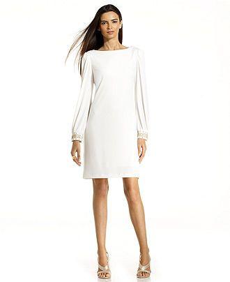 35+ Macys long white dress ideas in 2021