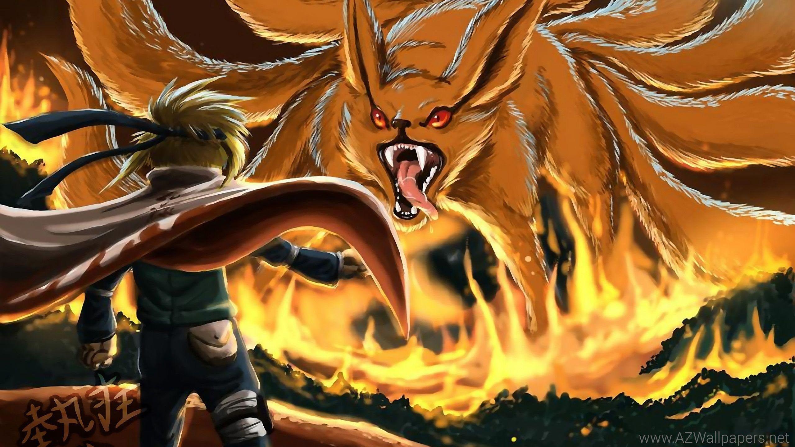 Naruto Live Wallpaper for PC (с изображениями) Наруто