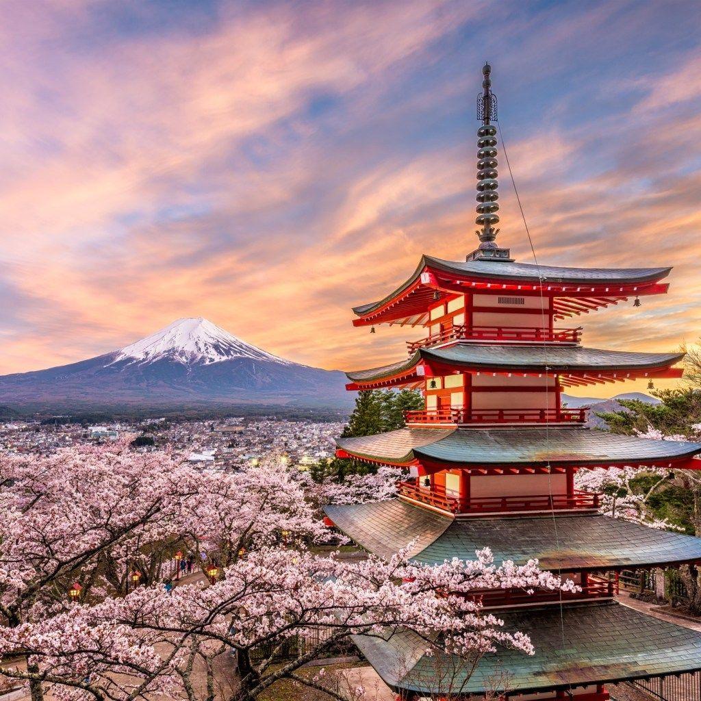 Tokyo Takayama Kanazawa Kyoto In 2020 Beautiful Places To Visit Japan Travel Most Beautiful Places