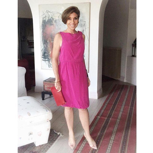 Looks Looks Moda Looks Moda Feminina Dos Anos 50