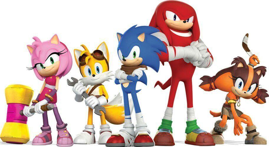Como Dibujar Personajes De Sonic Kawaii Sonic Kawaii Como Dibujar Personajes Dibujo Personajes