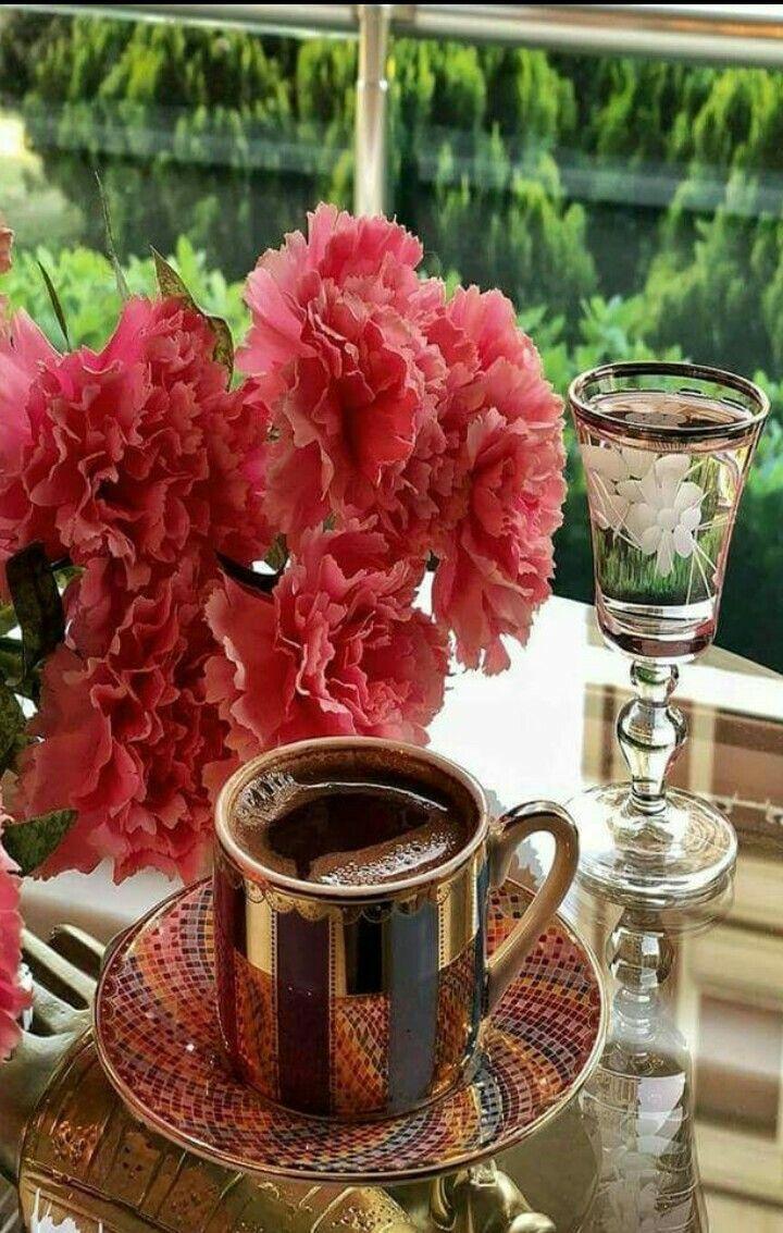 3 Prodigious Diy Ideas Coffee Quotes Starbucks Coffee Maker