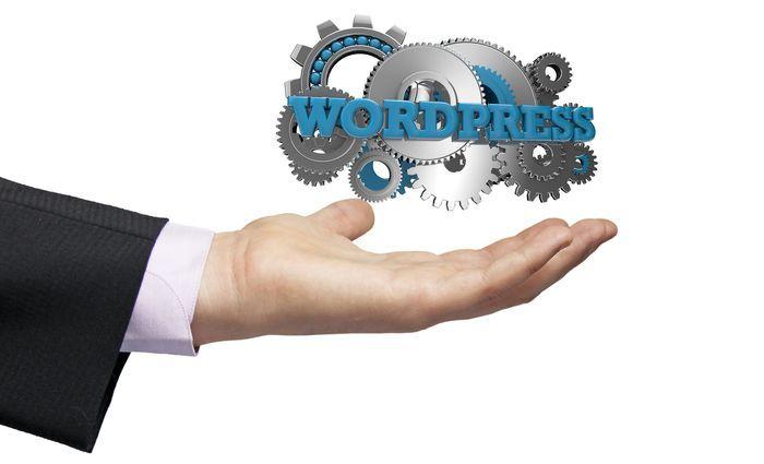 ¿Por qué elegir WordPress para tu proyecto online?  Consejos de una amante de la plataforma WordPress.