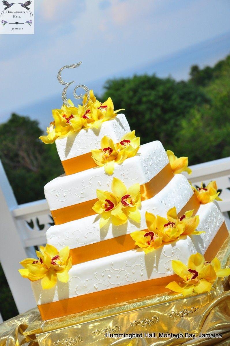 Luxury Destination Weddings In Jamaica Jamaican Wedding Wedding Cake Alternatives Jamaica Wedding
