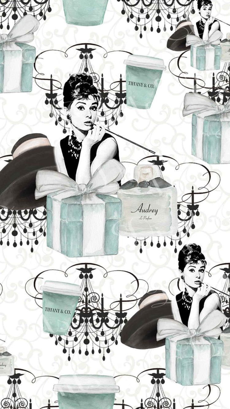 Pin by Melinda Southerly on Simply LUV It Audrey hepburn