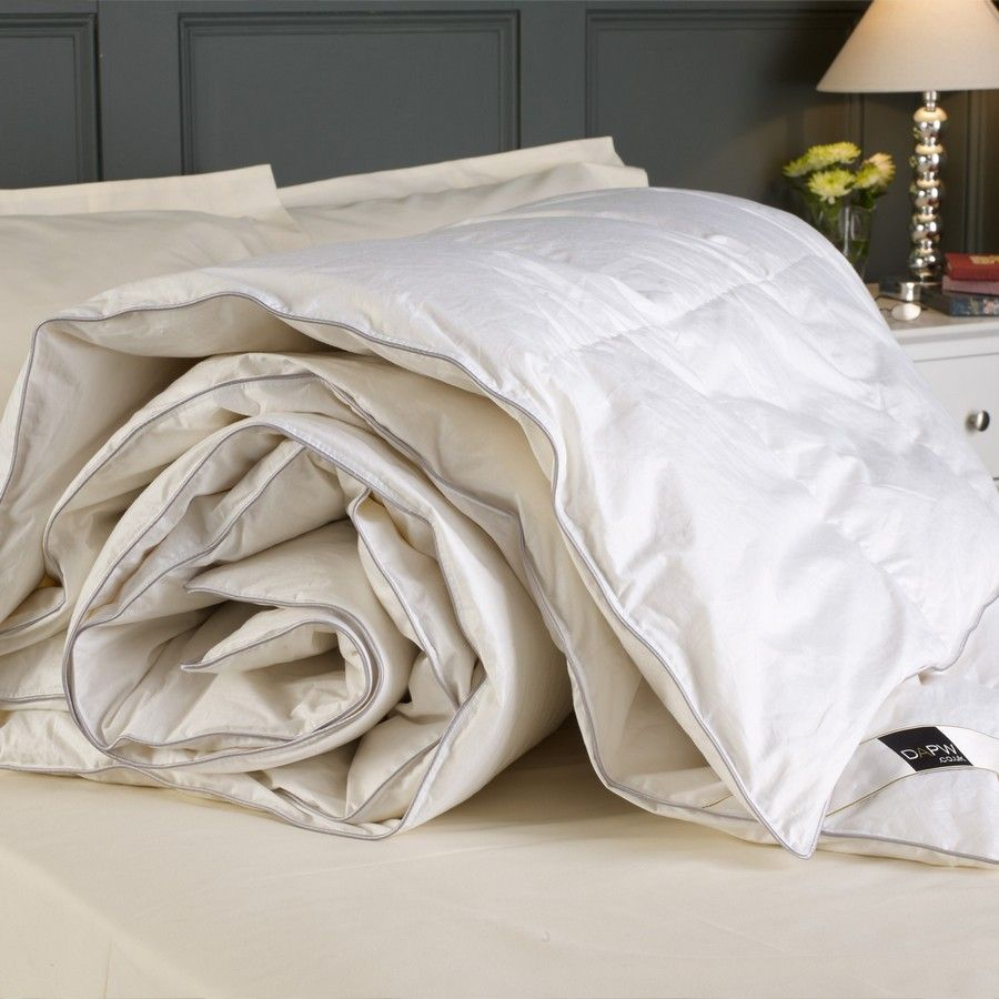 Duvet And Pillow Warehouse 03 Http Www Snowbedding