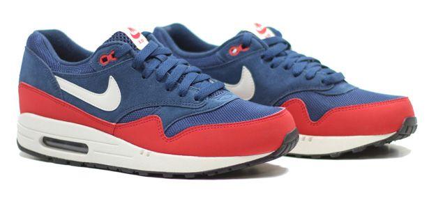 Max ItSpokatology Red Own Air 1 Nike Midnight Navyuniversity jUzSLMqVpG