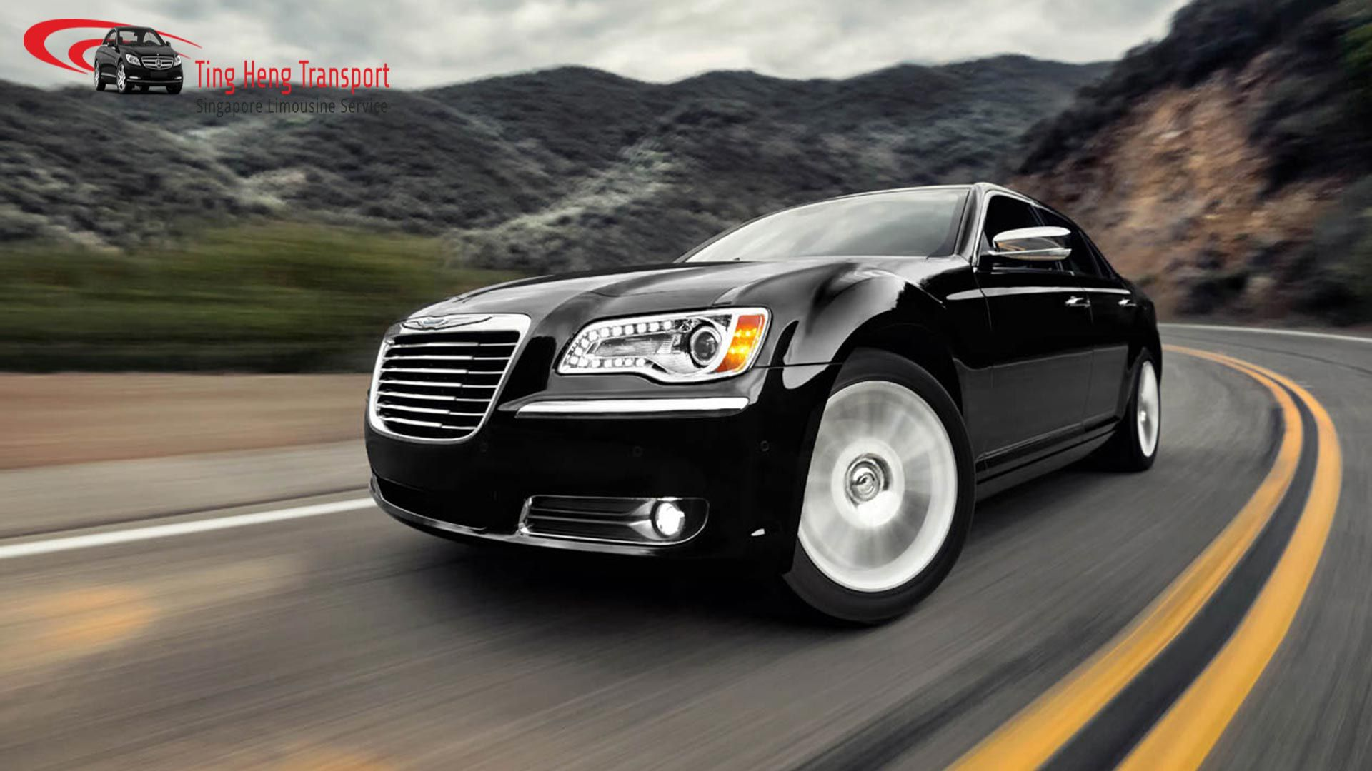 Your Transportation Best Limo Service Singapore We Offer Airport
