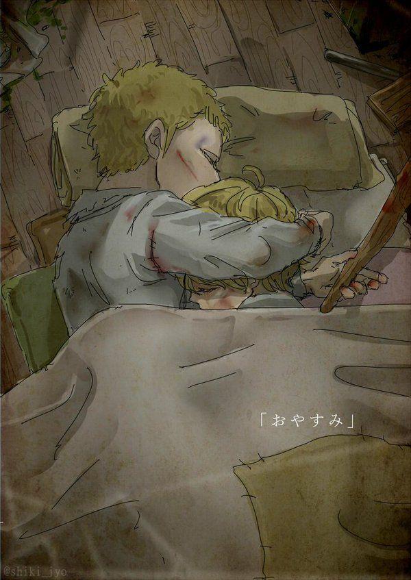 ボード manga anime のピン