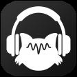 The Half Sohbətdən Kənar Yukle Half Network Sharing Music