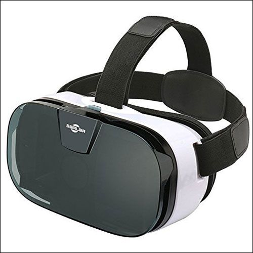 Best Iphone 8 And 8 Plus Vr Headsets Get Immersed In A New Electrifying Reality Virtual Reality Goggles Virtual Reality Headset Vr Glasses