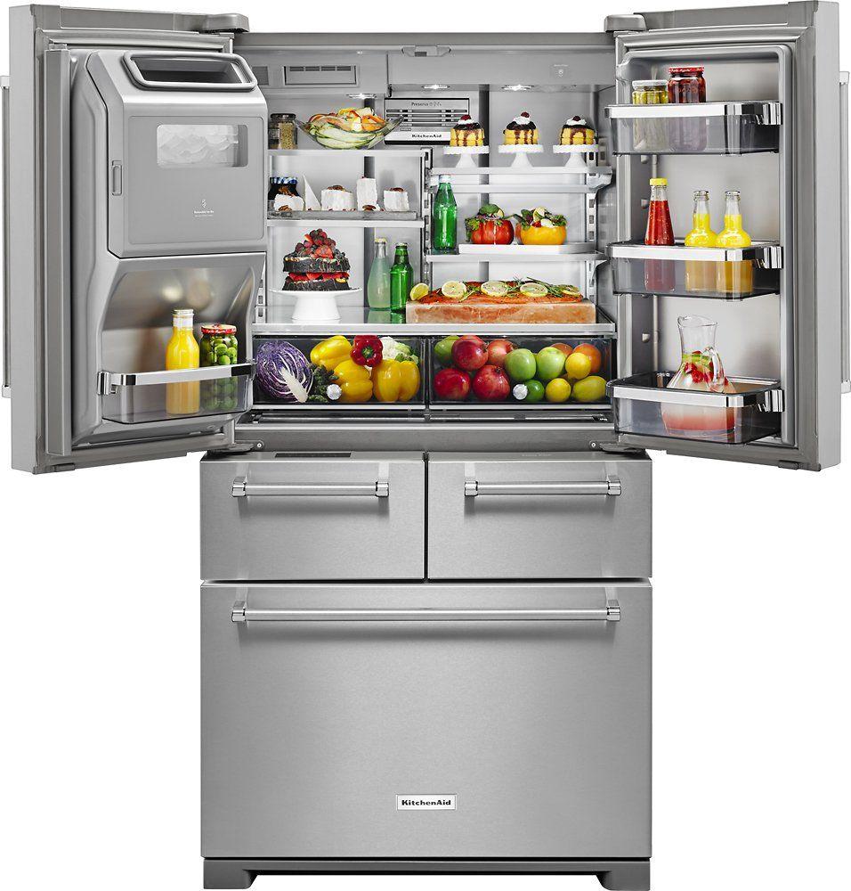 29+ Craft ice refrigerator lowes info